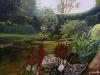 The Garden, Rosevere (2)