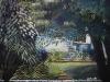 The Garden, Rosevere (1) (sold)