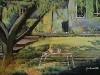 The Garden, Rosevere (3) (sold)
