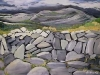 The Burren, Co. Clare (sold)