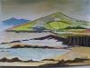 West Clare landscape