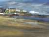 The Strand, Kilkee, Co. Clare (sold)