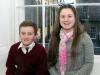 Kenny Pearse & Evarose Kiely