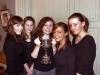 Shannon Trophy Winners