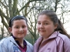 2 Girls