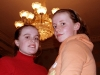 2 more Girls