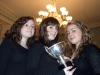 O\'Donovan Cup Winners